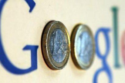 ¿Quieres saber por qué el poderoso Google está perdiendo dinero a raudales con su publicidad?