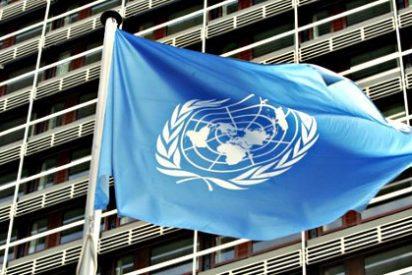 España se marca un tanto al ser elegida miembro no permanente del Consejo de Seguridad de la ONU
