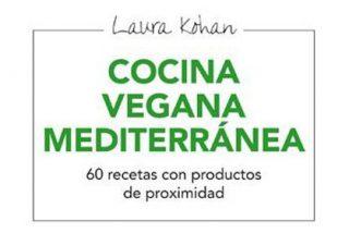 Laura Kohan propone una dieta equilibrada basada en vegetales para cuidarse