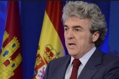 Los castellano-manchegos podrán hacer sugerencias a la ley de transparencia