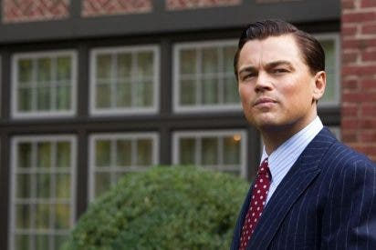 Leonardo Di Caprio rompe con la modelo Toni Garrn
