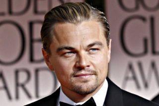 Leonardo Dicaprio y la espera de un Oscar