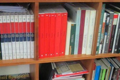 El 74% de los bonos culturales consumidos en Extremadura hasta la fecha se gasta en libros