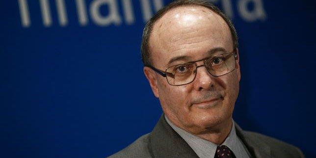 Linde prevé que la recuperación económica y la creación de empleo seguirá en 2015