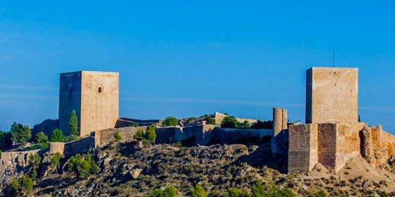 EscapadaRural.com promocionará con media docena de planes la Región de Murcia