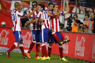 El Atlético 'ficha' a un multimillonario