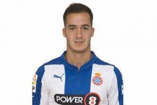 El Espanyol quiere comprar a Lucas