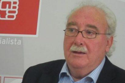 """El PSOE extremeño dice que el alumnado de Bachillerato y FP """"continúa sin el servicio"""" de transporte a cargo de la Junta"""