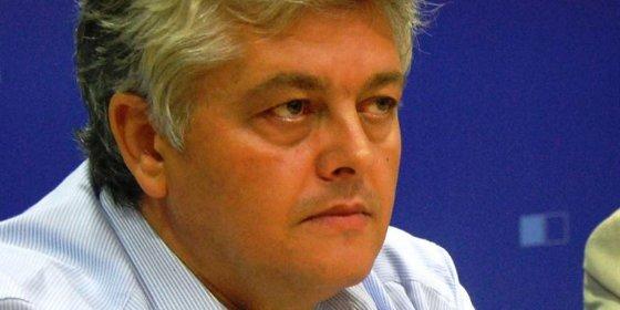 El PSOE pedirá explicaciones al consejero de Sanidad por los casos de sarna en dos residencias geriátricas