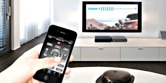 No seas vago y ponte ya a resintonizar los canales de TDT en tu televisor