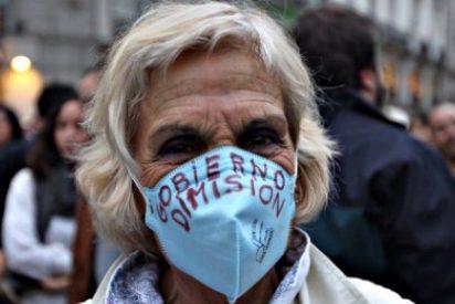 El Gobierno, los médicos, los periodistas y la improvisación ante el ébola