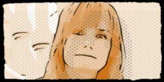 """""""Todo es demasiado complejo como para que sea Ana Mato la única responsable"""""""