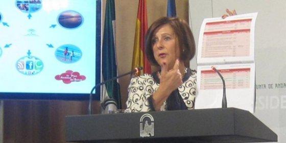 Andalucía revisará los protocolos de prevención contra el ébola