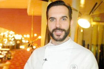 20 chefs con 21 estrellas Michelín, unidos contra la exclusión social