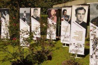 La Audiencia Nacional seguirá investigando el asesinato de Ellacuría en El Salvador