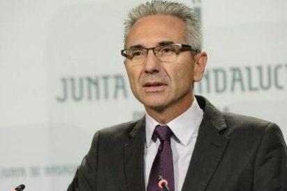 La Junta andaluza entrega las actas de los 'consejillos' a la juez Alaya