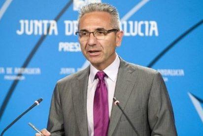 La Junta no permitirá visitar hospitales públicos hasta conocer el protocolo del ébola