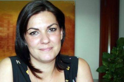 Mayte Fernández volverá a ser la candidata socialista a la alcaldía de Puertollano