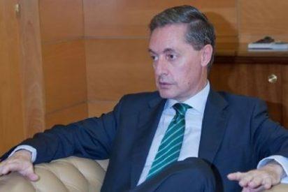 Hacienda lanzará un nuevo sistema de gestión de IVA con información en tiempo real
