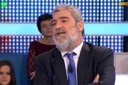"""Miguel Ángel Rodríguez admite que el comentario sobre Artur Mas """"no fue afortunado"""""""