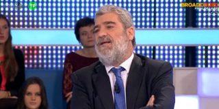 """La 'caverna' catalana saca la artillería contra MAR por decir que a Artur Mas """"le falta un fusilamiento"""""""