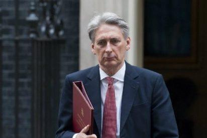 Donde las dan las toman: Reino Unido aplicará una ley medieval contra los ciudadanos que salgan del país para luchar con el ISIS