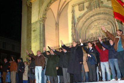 El Gobierno dice que no puede pedir a la Iglesia que sancione sermones franquistas