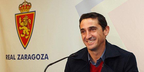 Los 4 candidatos a convertirse en el nuevo entrenador del Córdoba