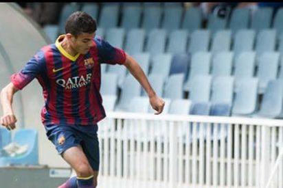 Decide jugar con Marruecos en vez de con España