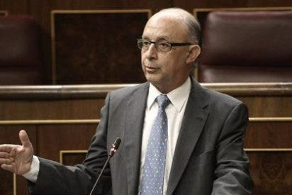 Las inversiones estatales suben un 2% en Galicia en 2015