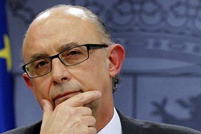 """'The Wall Street Journal' echa todo un capote: """"Las reformas de España son un ejemplo para el resto de Europa"""""""