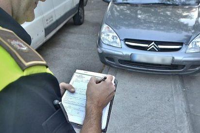 Los Ayuntamientos españoles, la DGT y la escandalosa estafa de las multas de tráfico