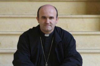 La Facultad de Teología de Vitoria llama la atención a monseñor Munilla