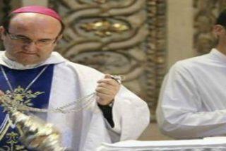 Acusan a monseñor Munilla de desactivar el Consejo pastoral diocesano