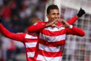 Murillo asegura que su sueño es fichar por el Barcelona