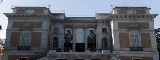El Tribunal de Cuentas urge al Museo del Prado a encontrar las más de 880 obras no localizadas hasta la fecha