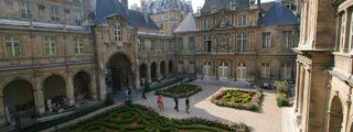 El Museo Picasso de París reabre tras 5 años de renovación