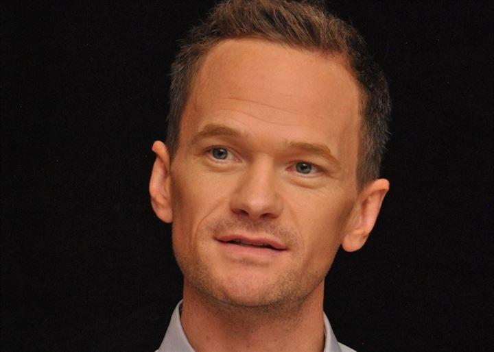 Neil Patrick Harris presentará los Oscar 2015