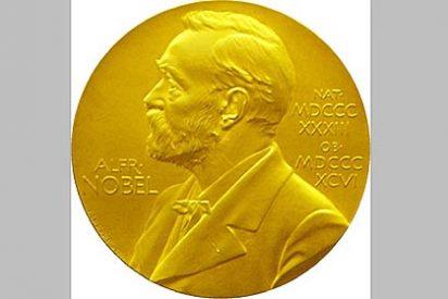 Bergoglio, principal candidato al Nobel de la Paz