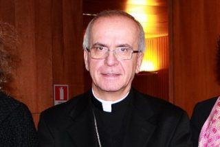 Ivo Scapolo, el enigmático Nuncio en Chile