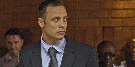 Los motivos por los que Pistorius podría quedar en libertad en 10 meses