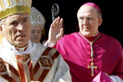 Sesenta obispos y un millar de sacerdotes concelebrarán en la toma de posesión de Osoro