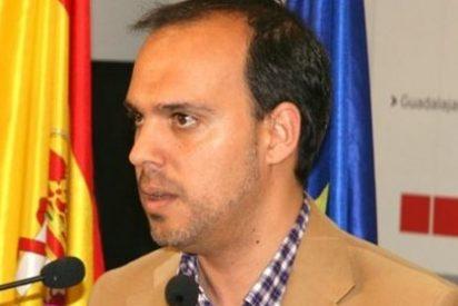 """PSOE pide a la Junta de Castilla-La Mancha explicaciones sobre la """"fiesta privada"""" de Cospedal"""