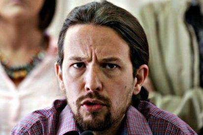 A Pablo Iglesias le crecen los enanos como setas venenosas: los 'círculos' quieren más poder