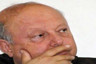 Liberado el padre franciscano secuestrado por Al Qaeda en Siria