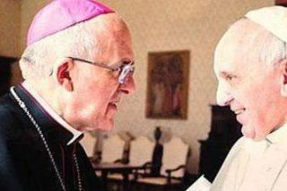 """La UPSA organiza en Madrid una jornada sobre """"Los lenguajes del Papa Francisco"""""""