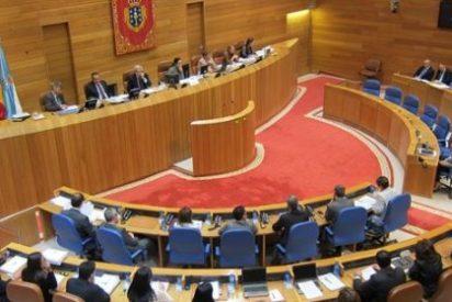 El Debate sobre el Estado de la Autonomía se celebrará con la reforma del Parlamento pendiente