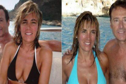El ex de la novia de Matías Prats desvela los turbios asuntos de su pasado