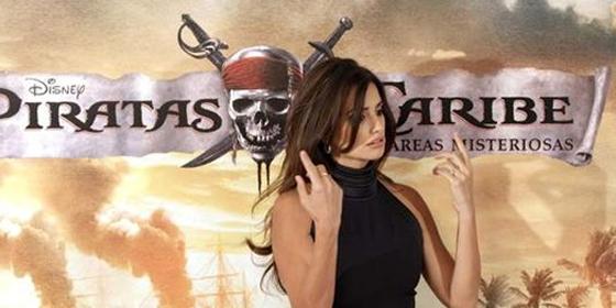 ¡La mujer viva más sexy del mundo es española!