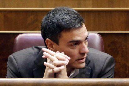 Sánchez propone subir los salarios de los profesores y crear un MIR educativo